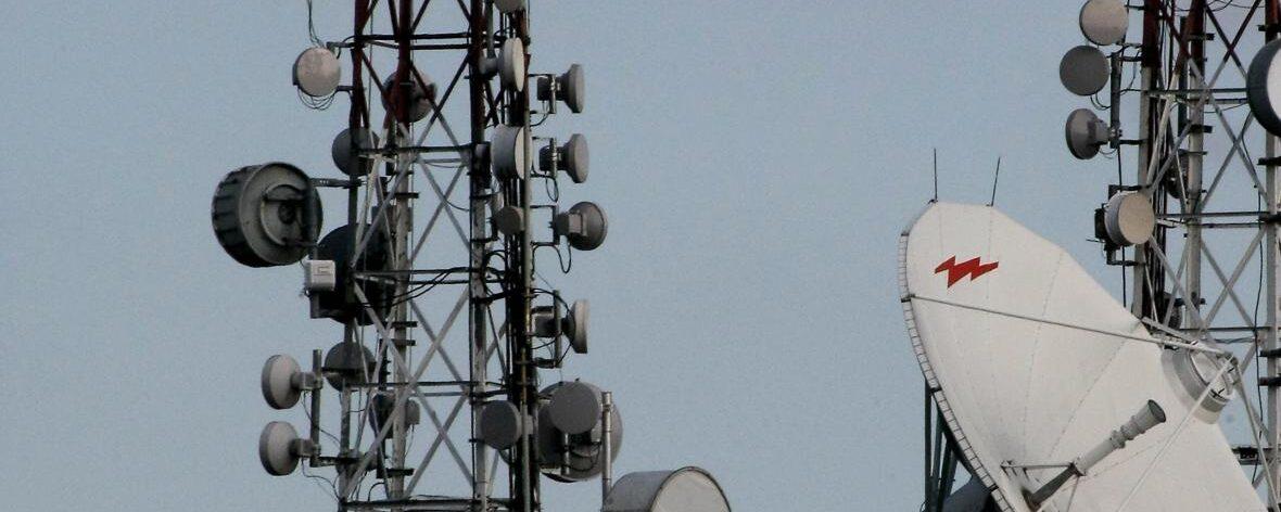 Regulation of Interception of Communication Act 2010