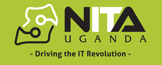 NITA-U (Certification of IT Providers and Services) Regulations 2016