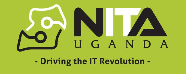 NITA-U Act (Act No. 4 of 2009)