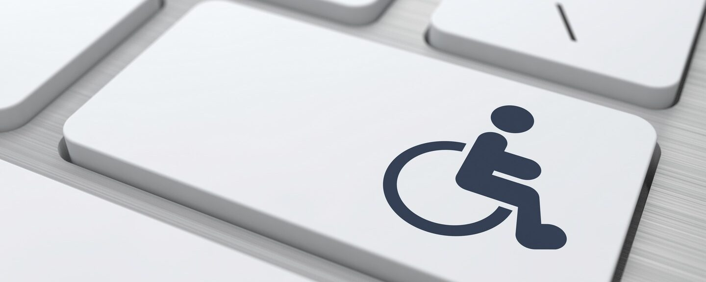 ICTs for Disability Policy Draft