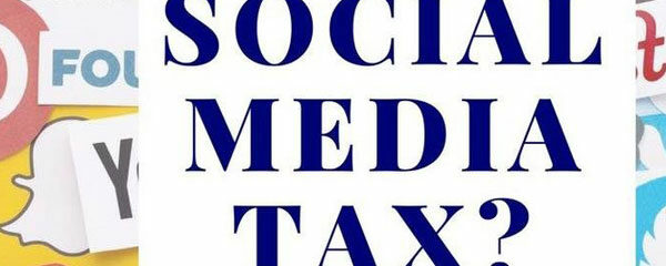 NRM Caucuses To Retain 200/- Social Media Tax