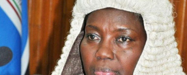 Speaker Of Parliament Summons Telecoms And UCC.