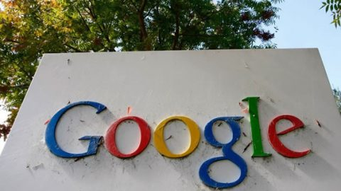 Google Reports 68% Spike in Government Censorship Requests