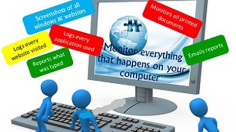 Govt begins monitoring internet in Uganda