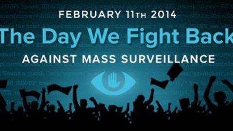 UW Petition; #FEB11th The day we fight back!