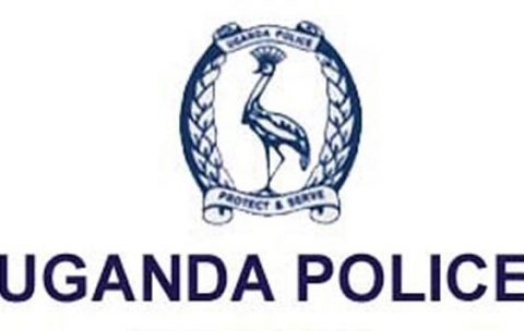 UW Press Statement: Uganda Police Force should make powers of the Cyber Crime Unit public.