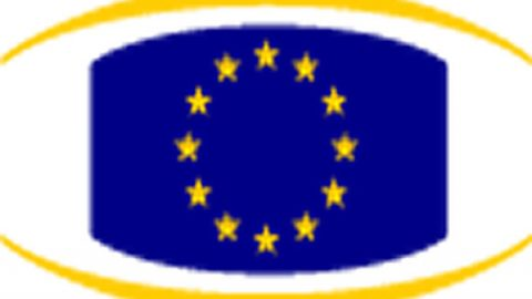 EU Human Rights Guidelines on Freedom of Expression Online and Offline