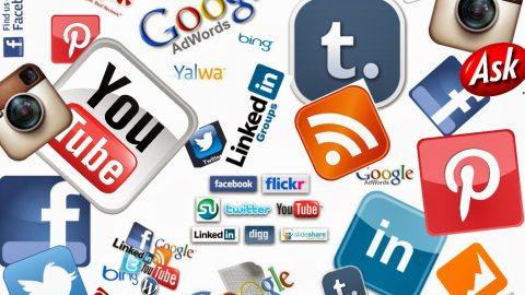 News Brief; Finally a social media platform bill is tabled in Parliament.