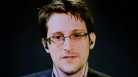 The Snowden effect: new privacy wins await after data transfer ruling