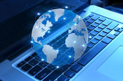 UW News brief, The NRM Manifesto; Uganda Internet faces risk of being killed
