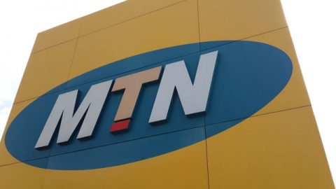 Press Statement on MTN Uganda sharing Subscribers' data with ruling NRM party for Campaigns