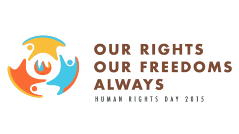 Press release: On the occasion of Human Rights Day 2015 in a Nation Where Surveillance Is Ubiquitous