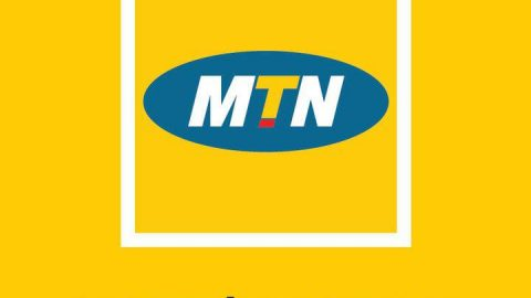 MTN Uganda has shared subscribers' data with the ruling party NRM