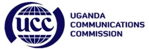 UCC must investigate widespread claims of fraudulent charges by Telecom Companies.