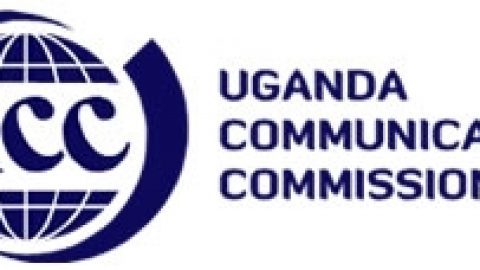 Parliament oversight role over Uganda Communication Commission scrapped off.
