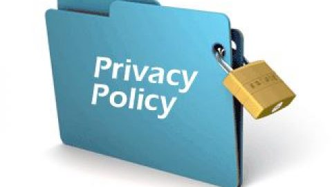 UW Brief: Uganda's Data Protection and Privacy bill 2015 is tabled before Parliament