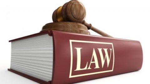 Uganda registers a second case of criminal libel over online publication