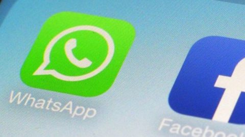 WhatsApp users to receive adverts