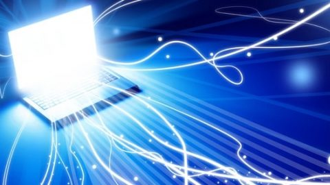 Government should invest in expanding the Internet coverage and speed before taxation,