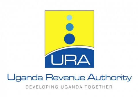Ugandan Government Proposes a New Tax on data.