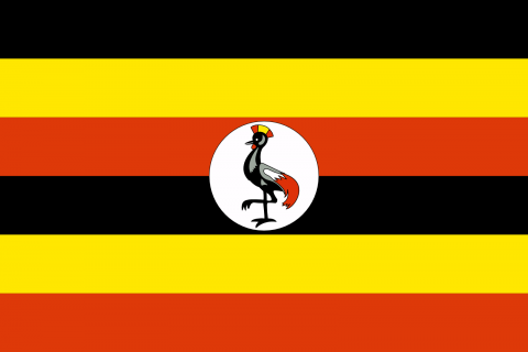 Fighting for Freedom of Speech in Uganda – The Untold Story