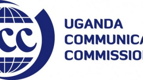 UCC Act compromises further the regulator's independence