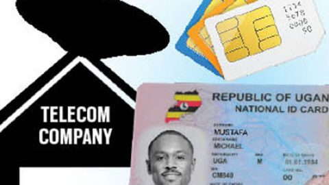 MPs on the ICT committee disagree over SIM deactivation as deadline roams.