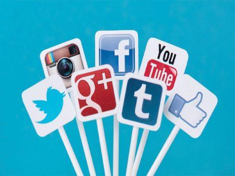 Court Adjourns social media shutdown lawsuit.