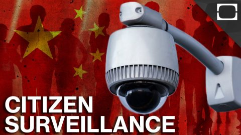 Conducting uncensored surveillance on Ugandans by Chinese' violates International privacy standards.