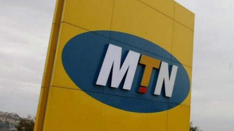 MTN Subscribers to be deactivated before the deadline