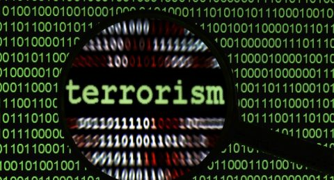 Impact of the Anti Terrorism Act Implementation to the Enjoyment of the Right to Privacy.