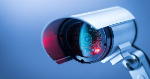 Ugandan Parliament rejects Government's Shs 61b Budget request to procure CCTV Cameras and Online registration System.