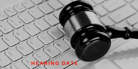 Uganda – High Court Sets Hearing date for a petition challenging clamp on online Publishers.
