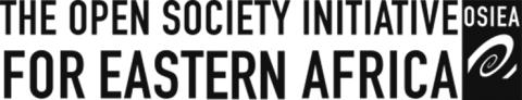 Open Society Initiative for Eastern Africa