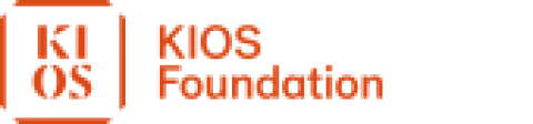 KIOS Foundation