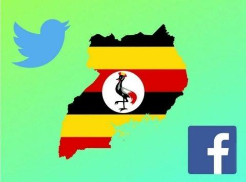Social Media Tax :  Are Human Rights Winning?