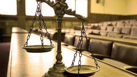 High Court Sets Judgement date for Internet Shutdown.