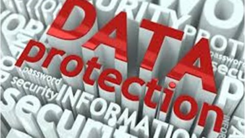 Unwanted Witness Welcomes Uganda's Data protection law, Calls for enforceable regulations