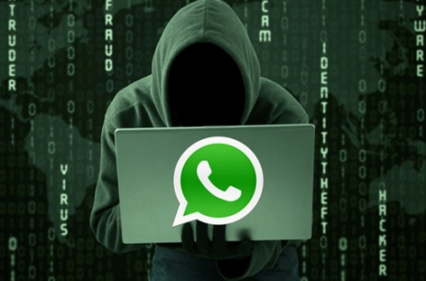What WhatsApp's Vulnerability Means To Uganda