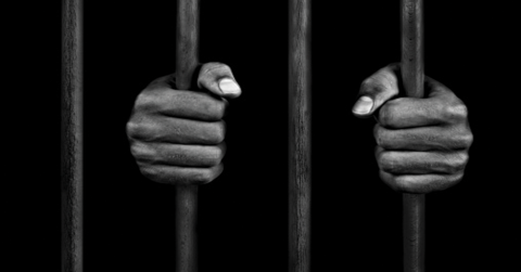 News Brief:  Uganda police detains and charges a website Developer with defamation.