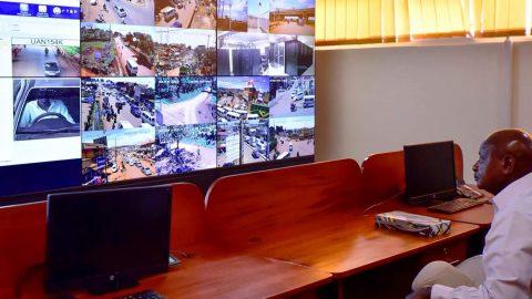 Surveillance, censorship threaten Internet freedom and Democracy in Uganda, says Unwanted Witness