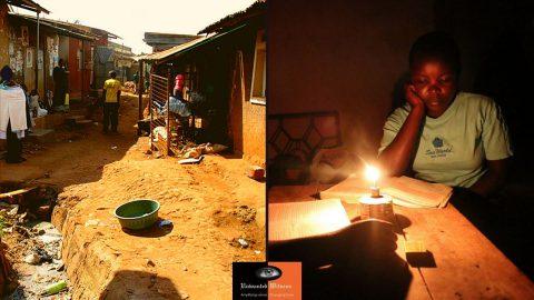 COVID 19 & Elections: Digital Political Campaigns Exclude handicapped Electorates in Uganda