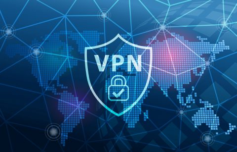Ugandans cautioned about the dangers of using VPN