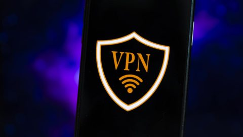 Unwanted Witness concerned over prolonged social media restriction in Uganda, says VPNs come with a lot of risks